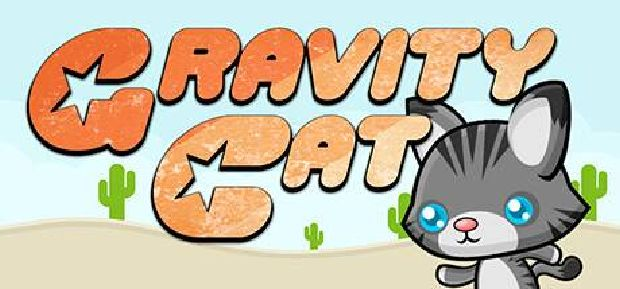 Gravity Cat Free Download