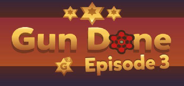Gun Done Free Download