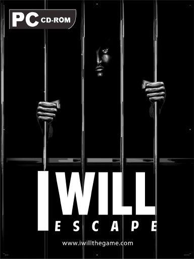 I Will Escape Free Download