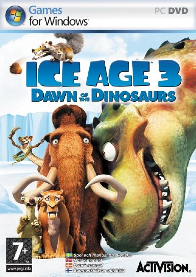 ice age download game