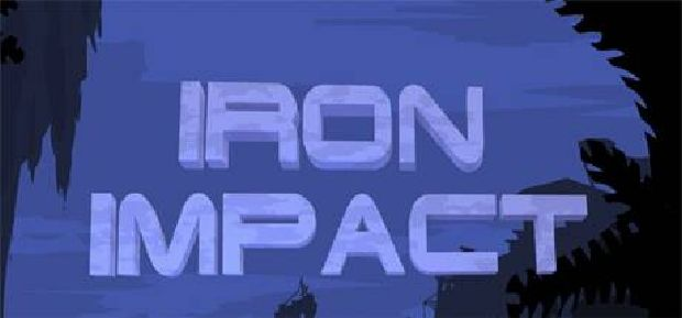 Iron Impact Free Download