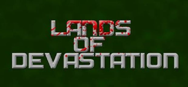 Lands Of Devastation Free Download