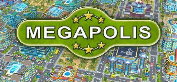 Megapolis Free Download