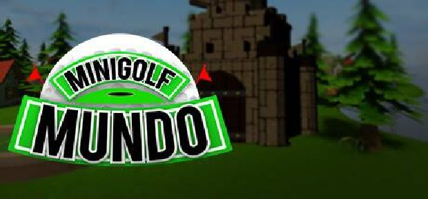 Mini Golf Mundo Free Download