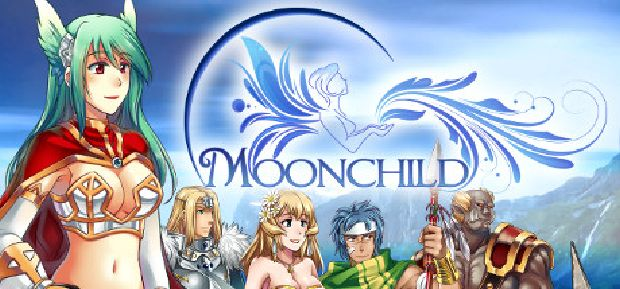 Moonchild Free Download