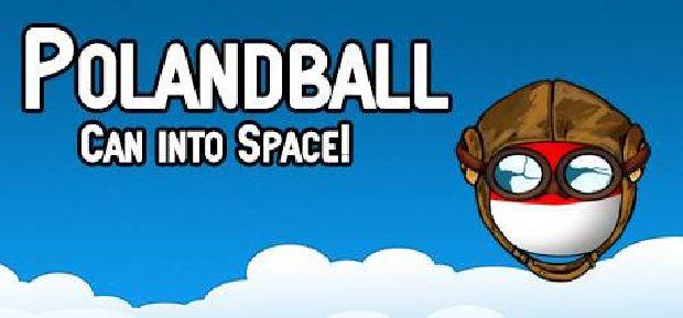 Polandball: Can into Space! Free Download