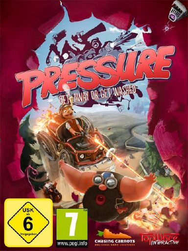Pressure Free Download
