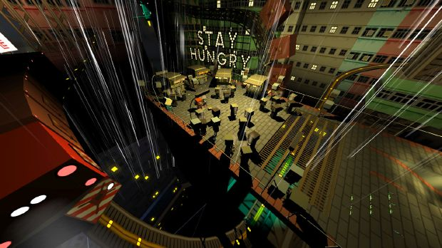 Quadrilateral Cowboy Torrent Download