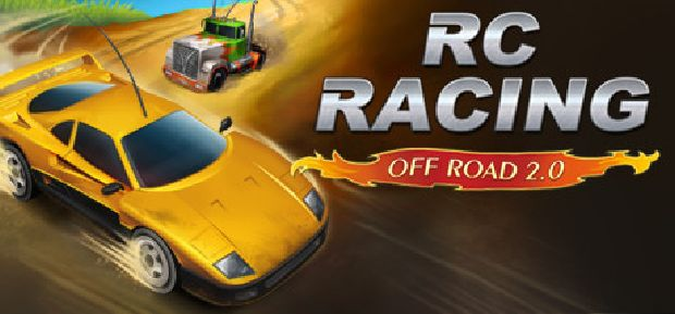 RC Racing Off Road 2.0 Free Download
