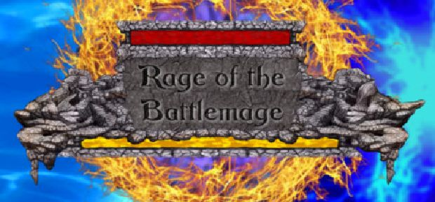 Rage of the Battlemage Free Download