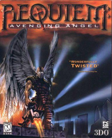 Requiem: Avenging Angel Free Download