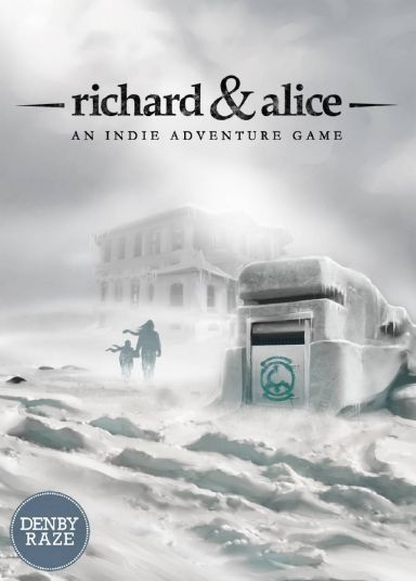 Richard & Alice Free Download