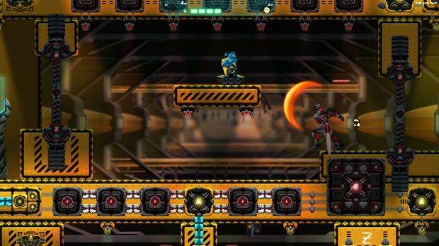 Robo's World: The Zarnok Fortress Torrent Download