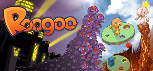 Roogoo Free Download