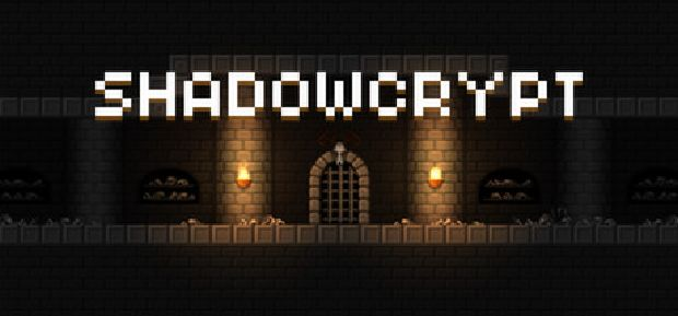 Shadowcrypt Free Download