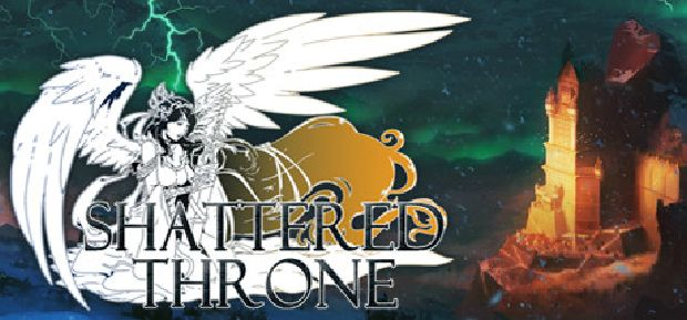 Shattered Throne (v0.92b) Free Download