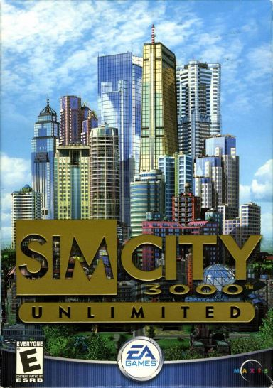 Simcity 3000 unlimited download free gog pc games.