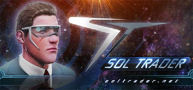 Sol Trader Free Download