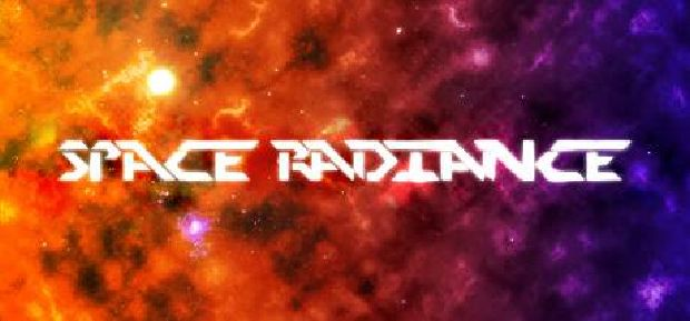 Space Radiance Free Download