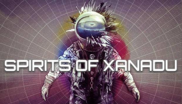 Spirits of Xanadu Free Download