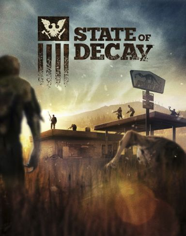 state of decay 2 torrent windows 7