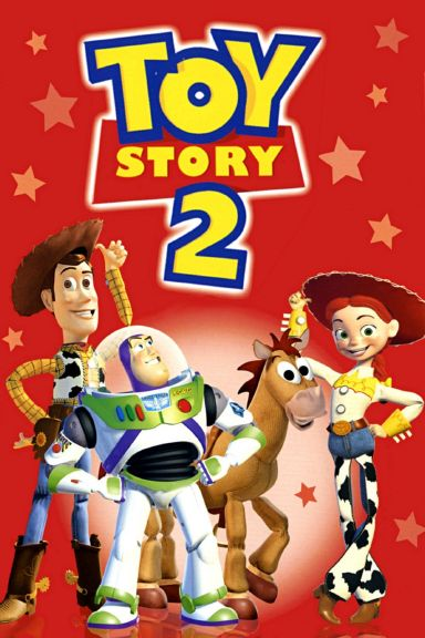 toy story 2 free download igggames