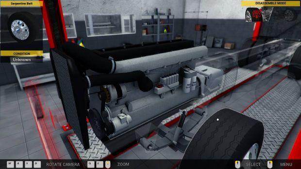 car mechanic simulator 2015 skidrow