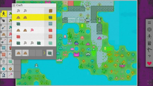 Vilmonic (v0.21.50) Free Download