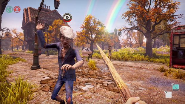 We Happy Few Torrent Download