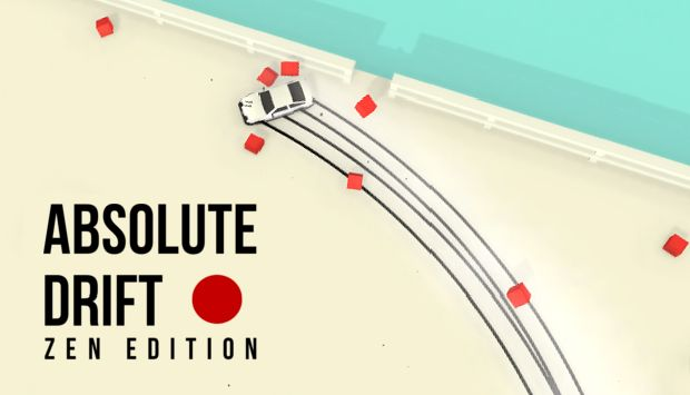 Absolute Drift Free Download