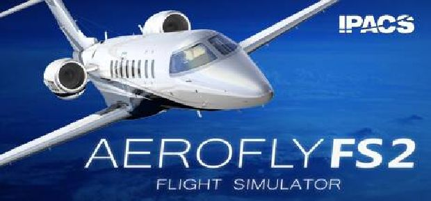 20/05/2016· Aerofly FS 2 - (First Look) New Simulator! Jeff Favignano. Loading... Unsubscribe from Jeff Favignano? Aerofly FS 2 Flight Simulator; 2014; Category Gaming; Show more Show less. Loading ...