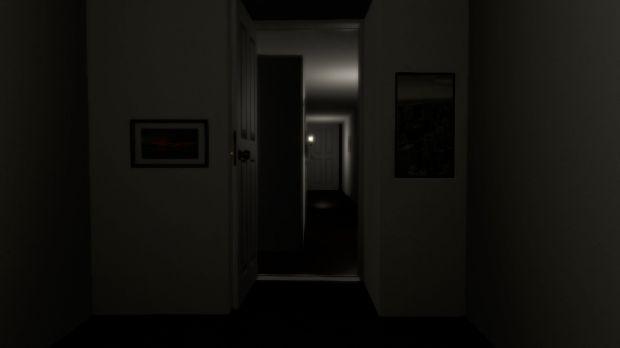 Apartment 666 Torrent Download