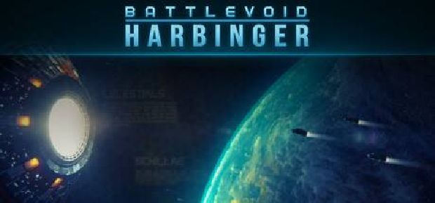 Battlevoid: Harbinger Free Download