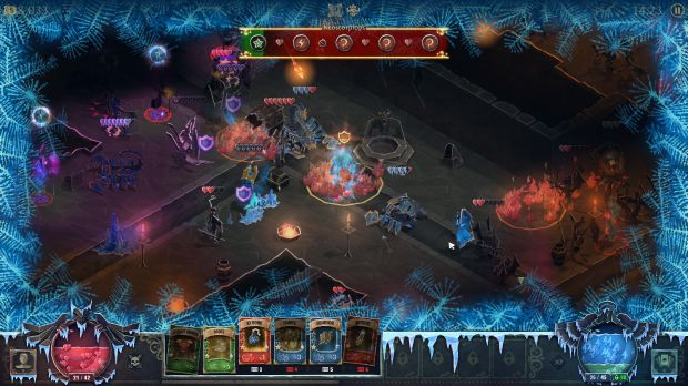 Book of Demons PC Crack
