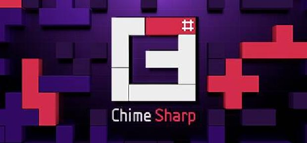 Chime Sharp Free Download