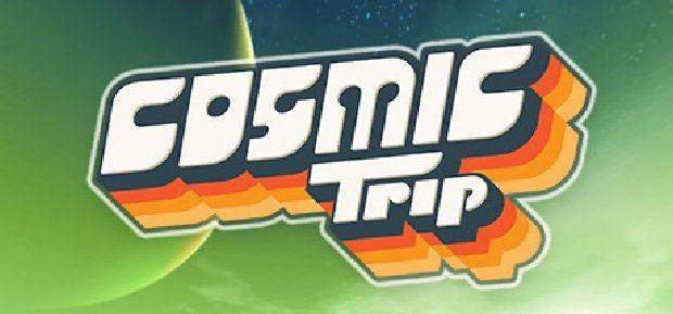 Cosmic Trip Free Download