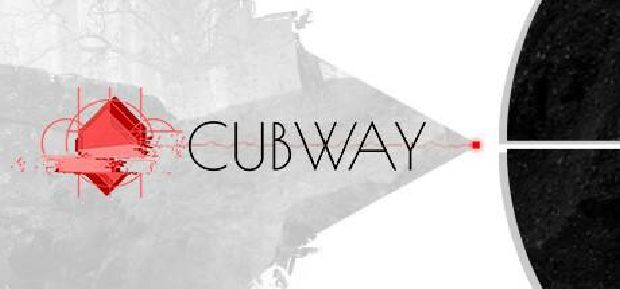 Cubway Free Download