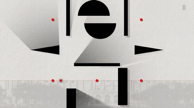 Cubway Torrent Download