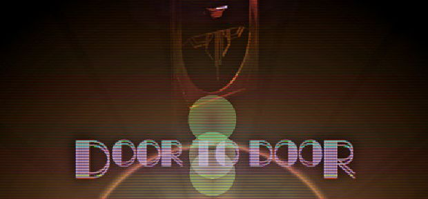 Door To Door Free Download