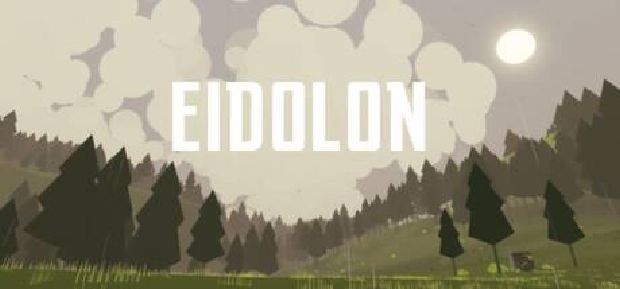 Eidolon Free Download