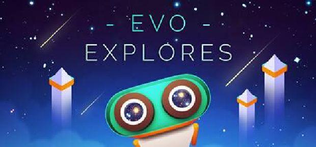Evo Explores (v1.4.2.2) Free Download