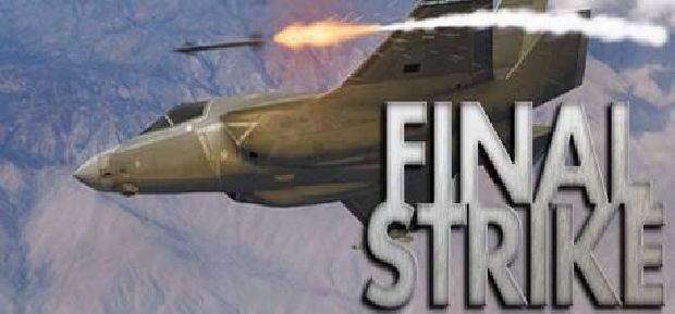 Final Strike Free Download