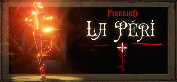 Firebird - La Peri Free Download