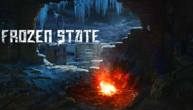 Frozen State Free Download