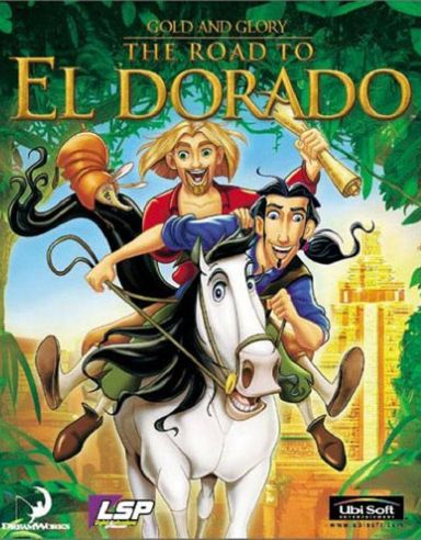 Lost treasures of el dorado download free games for pc.
