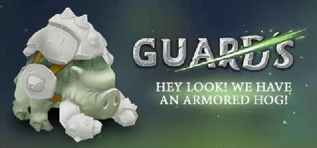 Guards Free Download