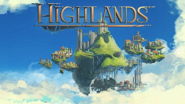 Highlands Free Download