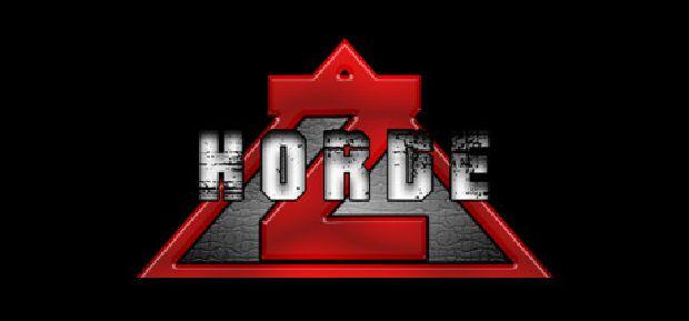 HordeZ Free Download