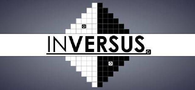 INVERSUS (v1.1.2) Free Download