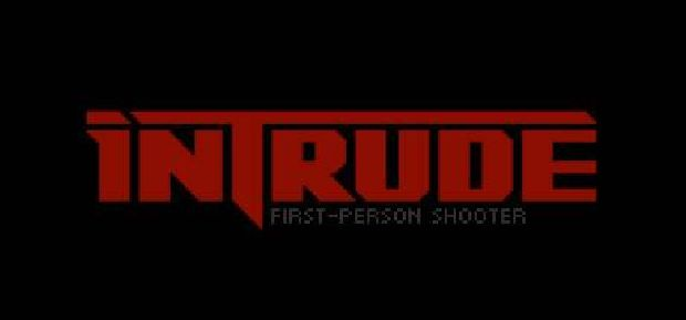 Intrude Free Download